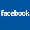 [Social Networks] Nielsen-Studie: Facebook, Yahoo und Wikipedia beste Social-Sites im Internet