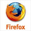 """[Web] Auto-Aktualisierungen: Mozilla plant Reihe stiller Updates für neuen """"Firefox 12""""-Browser"""