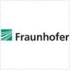 [Apps] VoIP: Fraunhofer IIS macht Full-HD Voice für Internet-Telefonie-Apps verfügbar