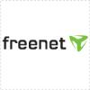 [Mobilfunk] Kunststück: Freenet macht mehr Gewinn – trotz weniger Umsatz und Kunden-Schwund