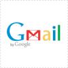Gmail: Iran blockiert Google Mail