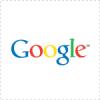 Google bleibt wertvollste Marke der Welt
