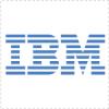 IBM macht 2,6 Milliarden Dollar Gewinn – und will weiter wachsen