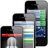[techWissen] Was bedeutet eigentlich 3G und UMTS?
