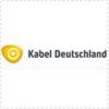 IPO-Fieber: Kabel Deutschland drängt an die Börse – und will 700 Mio Euro verdienen