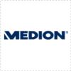 Aldi-Pad statt iPad: Medion will Tablet-Computer und Apple iPad Rivalen auf den Markt bringen