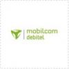 Tag der Entscheidung für Mobilcom-Gründer Gerhard Schmid – BGH-Urteil für heute 14 Uhr erwartet
