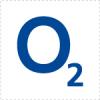 [Mobilfunk] O2 im Aufwind – 15,5 Millionen Handy-Kunden bei O2