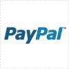 [Wikileaks] Paypal überweist zurückgehaltene Wikileaks-Spenden – aus Furcht vor Hacker-Attacken?