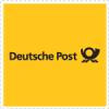 [Business] Deutsche Post AG erweitert Servicenetz aus – eröffnet 4000 neue Verkaufsstellen=