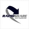 [TestFever] Online-Speicher: Testsieger Strato, RapidShare ist sicherster Filehoster