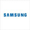 [IFA] Samsung, Telekom, Teufel und Dell räumen ab beim CHIP Lifestyle Award 2012
