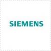 Tech-Dino Siemens erwartet erneutes Wachstum im 4. Quartal 2010