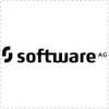 Gute Aussichten: Software AG rechnet mit Umsatzanstieg von 30 Prozent