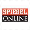 """""""Der Spiegel"""" goes Smartphone: Komplettes Heft bald auf dem Apple iPhone"""