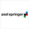 Übernahme: Springer schluckt Vermarkter Buy.at von AOL