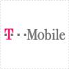 [CeBit] Neue Marken-Strategie: Telekom wirft T-Home und T-Mobile raus