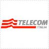 [Mobilfunk] Trotz Umsatz-Minus: Telecom Italia mit deutlich besserem Ergebnis