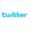 [Social Media] Mikro-News-Dienst Twitter schnappt sich Blog-Dienst Posterous