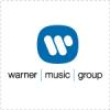 Schweres Leben nach der CD: Musik-Riese Warner Music leidet massiv unter dem Internet