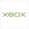 """[GamingFieber] Neue Spiele für PC und Konsolen: """"Dragon Quest IX"""", """"Rock Band"""" mit Beatles und Green Day, """"Metal Gear"""", """"Transformers"""""""