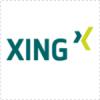 [Social Media] Business-Netzwerk Xing gewinnt 230.000 neue Mitglieder – 12 Mio weltweit