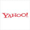 Schrumpfender Netz-Riese: Stellenabbau kostet Yahoo bis zu bis 200 Millionen US-Dollar