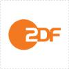 [Medien] Edmund Stoiber verlässt endlich ZDF-Verwaltungsrat – schlägt prompt Horst Seehofer als Nachfolger vor