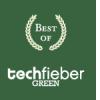 [Best of TechFieber Green] 22.3.2011: Fukushima, EON, Merkel, EU, Greentech