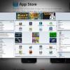[Mobile] AppFieber: Apple App Store knackt 25 Milliarden App Downloads