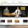 IPO: Web-Video-Portal Hulu will an die Börse