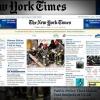 "Pay-Content: ""New York Times"" Blogs künftig nur noch gegen Bares"