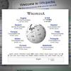 Internet-Bibliothek Wikipedia: Gründer Jimmy Wales steht auf traditionelle Bildung