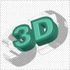 """[Fernsehen 2.0] 2D-Filme sind bald ein alter Hut – meint zumindest """"Avatar""""-Regisseur und 3D-Pionier James Cameron"""