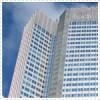 [Business]  ROUND-UP: Ex-HSH-Chef Berger weist Kritik an der Bank zurück