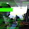Internet-Sicherheit: Web-Surfer aus Deutschland seltener Ziel von Cyber-Kriminellen
