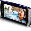 Handy-Kosten: Smartphone-Tarife oft sehr überteuert