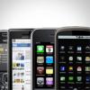 [Mobile] [Gaming] Studie: Handy-Daddeln auf dem Vormarsch