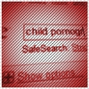 Entfernen oder sperren: Branchenverband setzt weiter auf Löschen von Kinderpornos im Web