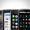 Internet-Handys: Kostenfalle Zusatzdienste im mobilen Web