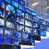 Nielsen-Studie: Werbe-Markt wächst um über vier Prozent – Internet-Werbung erstmals eingeschlossen