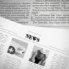 Zeitung macht in Web-Schnäppchen: WAZ launcht Rabatt-Portal Westdeal