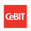 [CeBit] Positive Bilanz: Besucherzahl der CeBIT 2010 wächst leicht