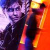 E-Reading: Harry Potter liest bereits in der Zeitung der Zukunft
