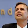 """[Social Media] Polit-Zwitscherer: Merkels Regierungssprecher Steffen Seibert twittert """"mutiger"""""""