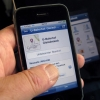 [MWC] Social Handy: Mobiltelefone mit direktem Draht zu Facebook vorgestellt