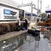 [TechBusiness] Überschwemmung in Thailand trifft Computerbranche hart