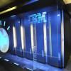 Jeopardy-Duell: IBM-Supercomputer Watson schlägt das menschliche Gehirn
