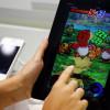 [Gamescom] Megatrend Mobile Gaming: Daddeln per Smartphone und Tablet weiter auf dem Vormarsch