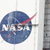 Ein Herz für Sci-Tech: Google-Gründer retten historischen NASA-Hangar